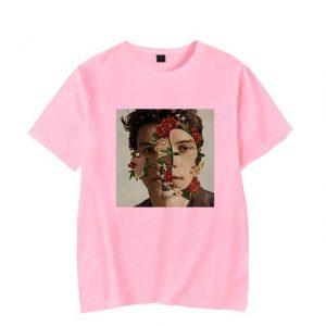 Shawn Mendes – T-Shirt #13