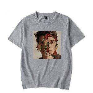 Shawn Mendes – T-Shirt #5