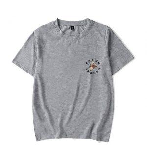 Shawn Mendes – T-Shirt #7