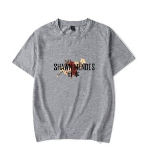 Shawn Mendes – T-Shirt #8