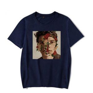 Shawn Mendes – T-Shirt #9