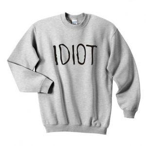 5SOS Sweatshirt #10