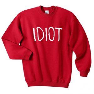5SOS Sweatshirt #11