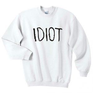 5SOS Sweatshirt #12