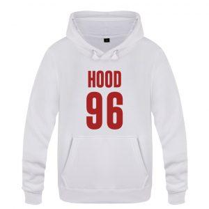 5SOS Hoodie #8