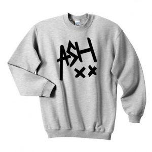 5SOS Sweatshirt #1