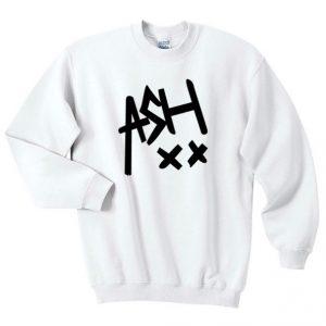 5SOS Sweatshirt #3
