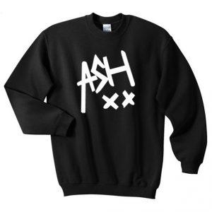 5SOS Sweatshirt #4