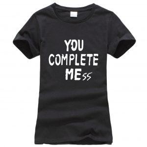 5SOS T-Shirt #1