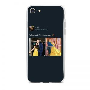 Shawn Mendes – iPhone Case Señorita #4