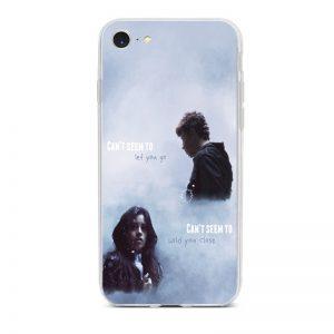 Shawn Mendes – iPhone Case Señorita #1