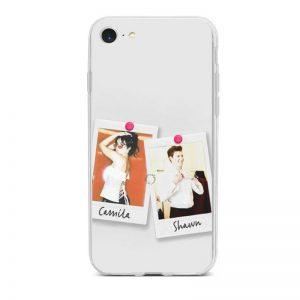 Shawn Mendes – iPhone Case Señorita #15