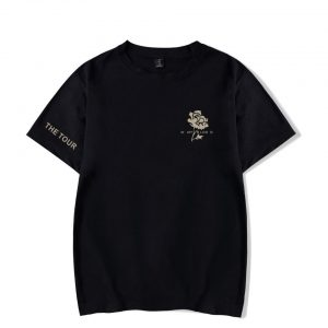 Shawn Mendes – T-Shirt #16