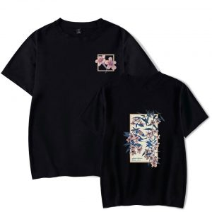 Shawn Mendes – T-Shirt #23