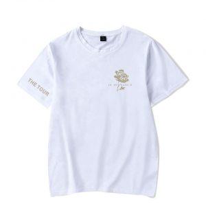 Shawn Mendes – T-Shirt #18
