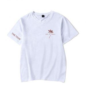 Shawn Mendes – T-Shirt #19