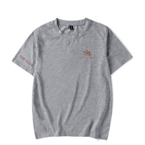 Shawn Mendes – T-Shirt #20