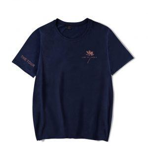 Shawn Mendes – T-Shirt #22