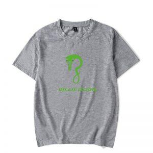 Billie Eilish T-Shirt #2
