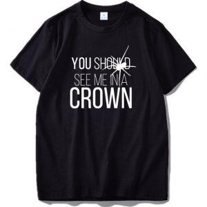 Billie Eilish T-Shirt #15