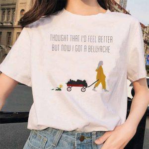 Billie Eilish T-Shirt #25
