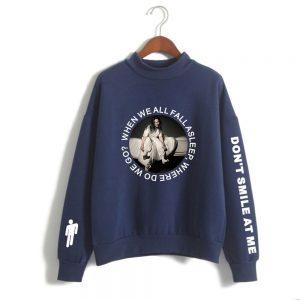 Billie Eilish Sweatshirt #3