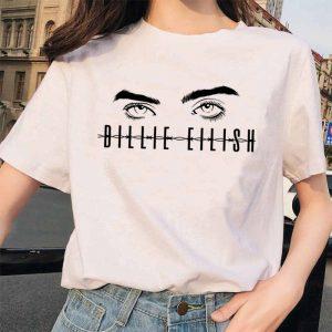 Billie Eilish T-Shirt #35