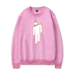 Billie Eilish Sweatshirt #4