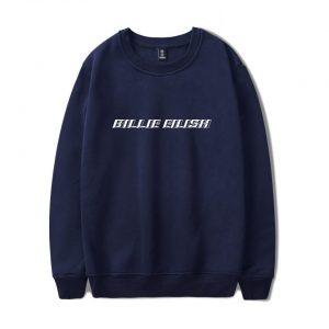 Billie Eilish Sweatshirt #5
