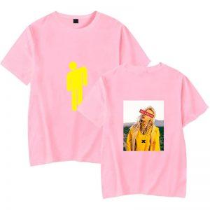 Billie Eilish T-Shirt #5