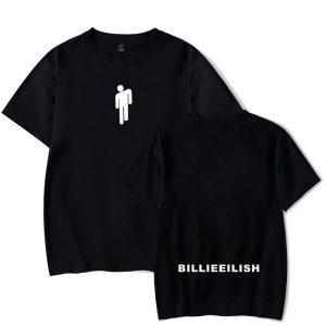 Billie Eilish T-Shirt #6