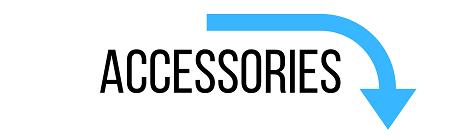 where to buy billie eilish clothing