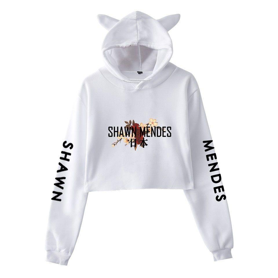 shawn mendes hoodie cheap