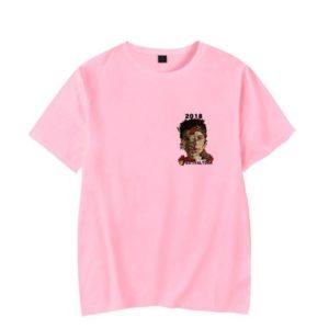 Shawn Mendes T-Shirt #2
