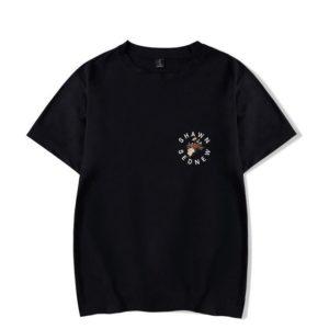 Shawn Mendes T-Shirt #3