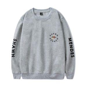 Shawn Mendes Sweatshirt #3