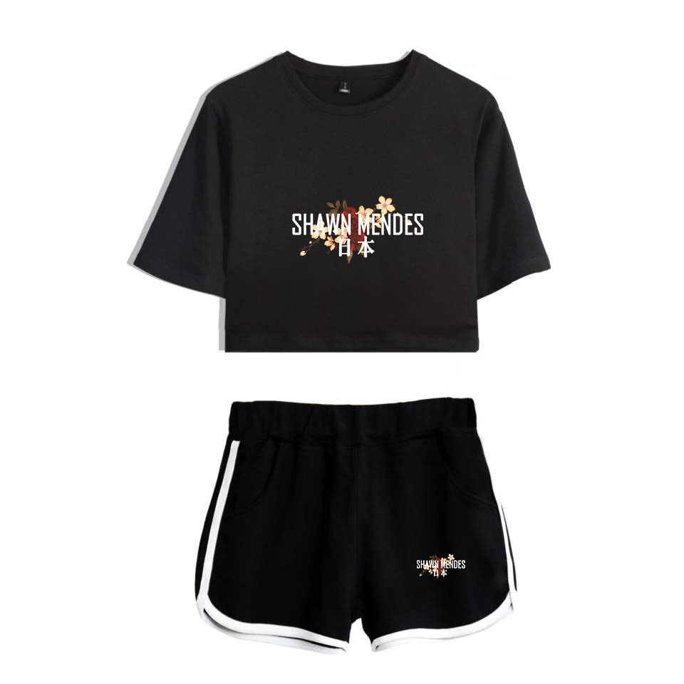 shawn mendes tracksuit