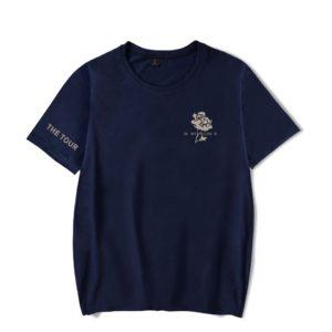 Shawn Mendes T-Shirt #5