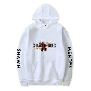 Shawn Mendes Hoodie #6