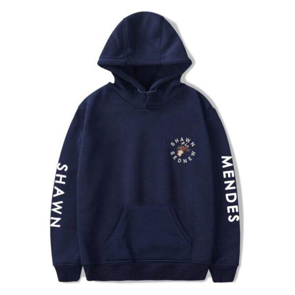 shawn mendes hoodie buy