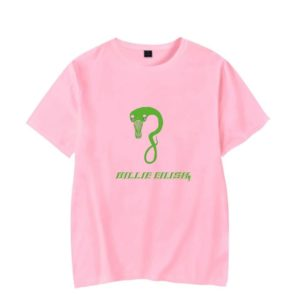 Billie Eilish T-Shirt #1