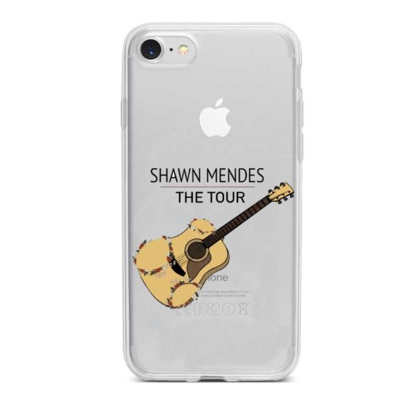 shawn mendes iphone case cheap