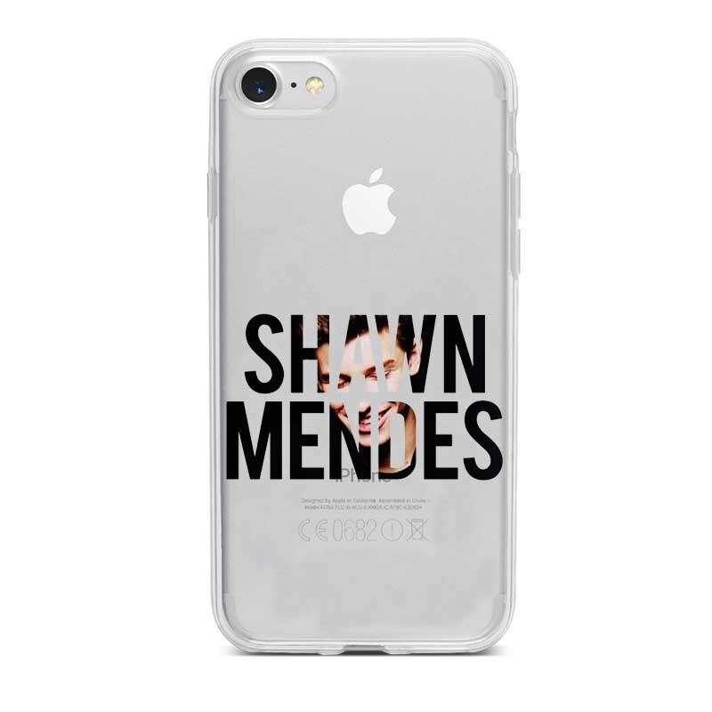 shawn mendes iphone case cheap