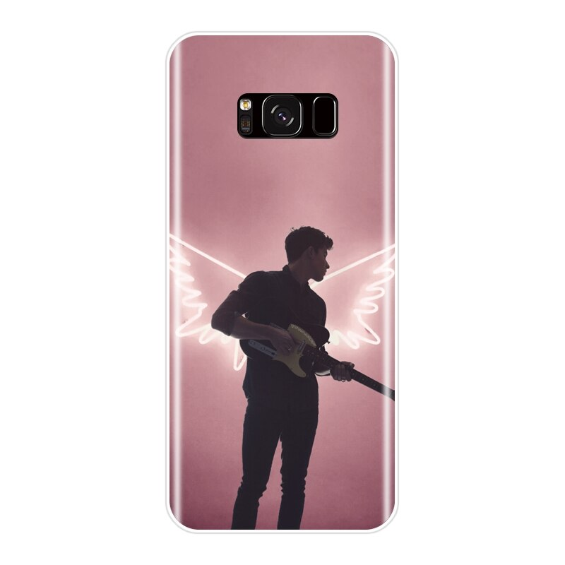 shawn mendes samsung case buy