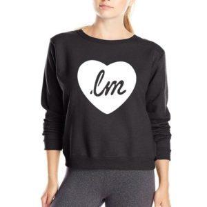 Little Mix Sweatshirt #1
