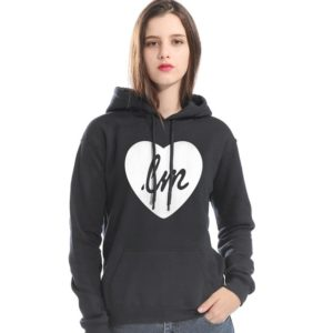 Little Mix Hoodie #7