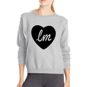 Little Mix Sweatshirt #2