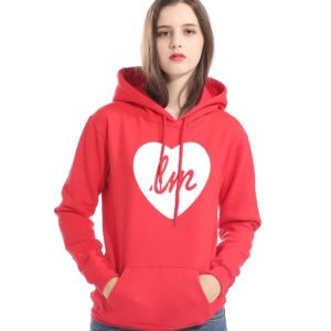 Little Mix Hoodie #8