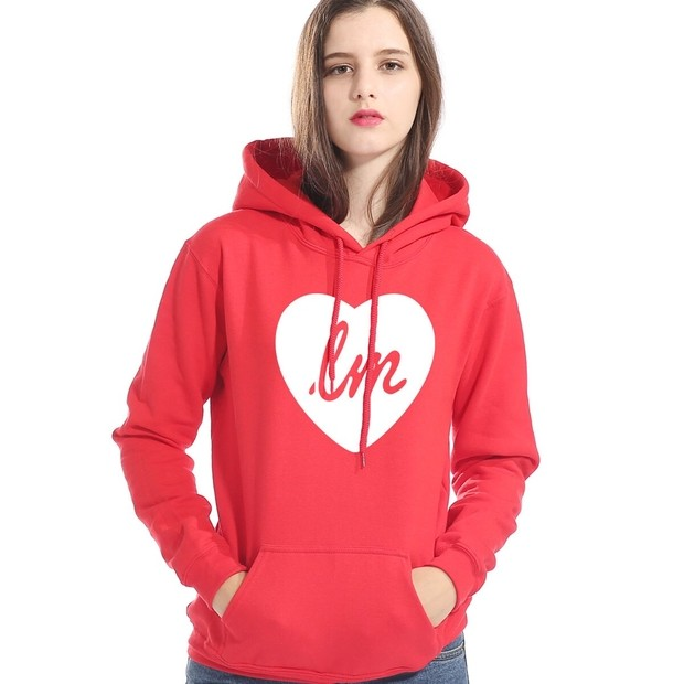 little mix hoodie