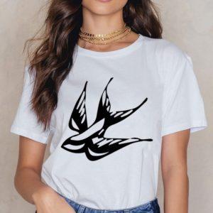 Shawn Mendes T-Shirt #11